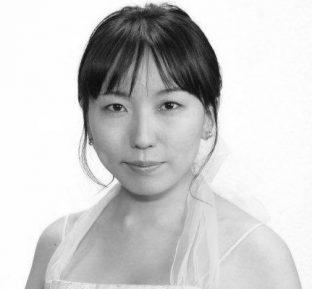 Hiroko Ishigame