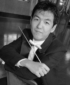 Juliano Suzuki